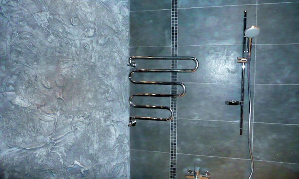 Сантехнические работы, установка сантехнического оборудования