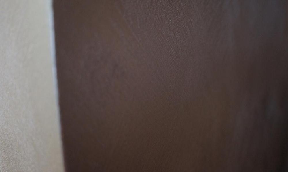 Малярные работы, шпатлёвка, штукатурка, декоративная отделка стен