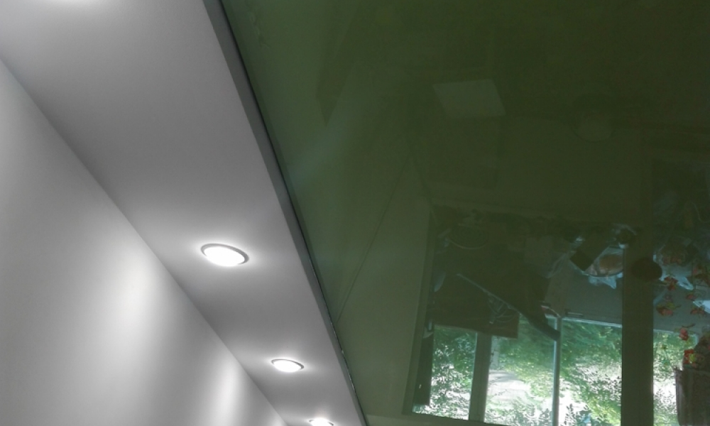 Электрика и монтаж потолков. Любые виды ремонта